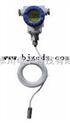 XL.08-CR-601-電容式液位變送器