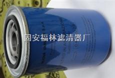 0483028织布机机0483028机油滤芯