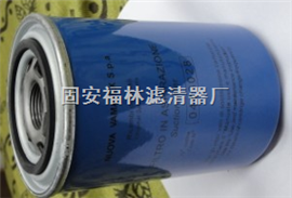 0483031織布機機0483031機油濾芯