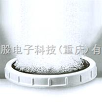高效能膜瓣散气盘