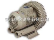 除湿干燥机专用高压鼓风机