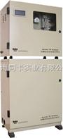 總磷全自動在線分析儀 DL2004型