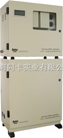 CODCr全自动在线分析仪DL2001A