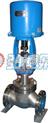调节阀厂家:ZDLM电子式电动套筒调节阀