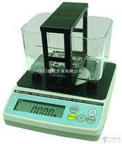 廠家直銷粉末冶金專用快速數顯密度計