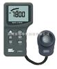 数字照度计-便携式环境测试仪