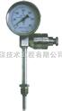 江苏带热电偶/热电阻双金属温度计