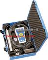 便携式浊度、悬浮物和污泥界面检测仪