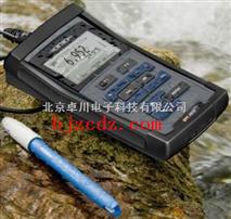 手持式电导率分析仪