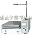 不鏽鋼恒溫電熱板DB-1A、2A、3A