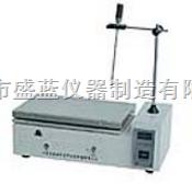 数显不锈钢电热板DB-1B、2B、3B