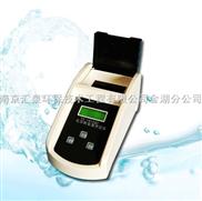 江蘇經濟型COD速測儀