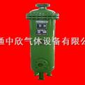 高效除油过滤器
