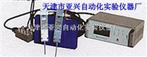 JWX-8C型桥梁静载测定仪