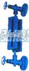 液位计厂家:透光式玻璃板液位计