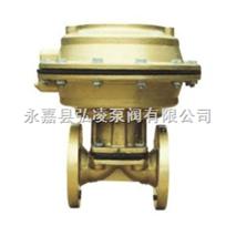 隔膜阀厂家:往复型无手操型拨动隔膜阀
