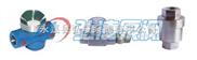 疏水阀价格:圆盘式仪表不锈钢疏水阀