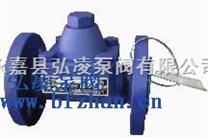 疏水阀价格:CS46H型膜盒式蒸汽疏水阀
