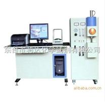 高頻紅外碳硫分析儀,紅外碳硫分析儀,高頻碳硫分析儀,碳硫儀