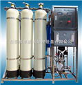 湛江饮用水过滤器,汕尾单级过滤器,揭阳混床软化水设备