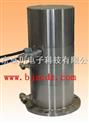 CCD高精度静力水准仪