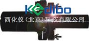 单反式粉尘浓度仪 型号:KDB75-DF