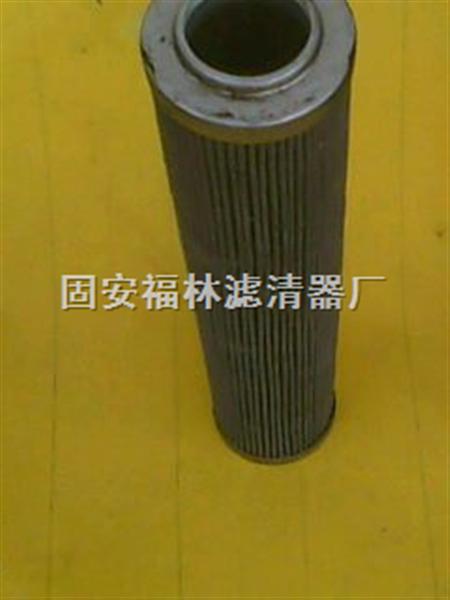 泵出口滤芯 EH30.00.003