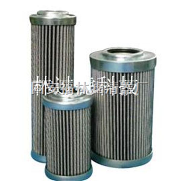PALL(颇尔)HC9021FDP4Z油滤芯