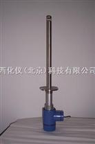 在線粉塵儀 型號:BDZ3-4201