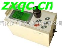 多功能微電腦激光粉塵儀(標配)特價 型號:BHF1-LD-5C