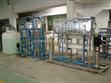 6T/H一級反滲透設備