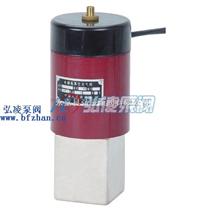 电磁阀厂家:DDC,DQC真空电磁阀|电磁真空带充气阀