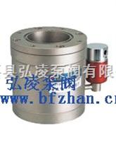 真空閥廠家:DYC-Q係列低真空電磁壓差閥