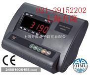 xk-3190 地磅,耀华地磅,耀华地磅厂家