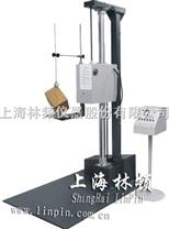 編織袋跌落試驗儀www.alinpin.cn