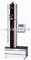 橡膠電子萬能試驗機_橡膠拉伸萬能試驗機,橡膠拉力試驗機,橡膠材料試驗機