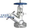 放料閥價格:襯氟上展式放料閥 不鏽鋼上展式放料閥