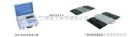 上海便携式汽车衡