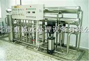 河水过滤净化设备,广州井水过滤器,肇庆工业水净化