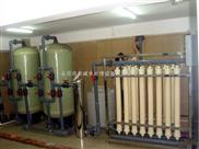 增城反渗透纯水设备,番禺净水过滤器,水处理PP滤芯