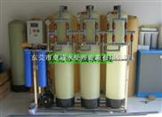 東莞惠州河源電路板廠(PCB)工業用純水betway必威手機版官網
