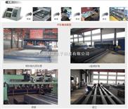 Nimble badge上海80吨电子汽车衡,捷徽80吨电子秤生产供应商: