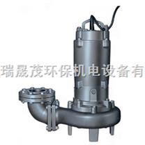 川源水泵现货供应