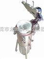 供应顶入式过滤器—卫生级过滤器