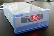 高濃度臭氧在線檢測儀