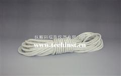 TSN耐酸碱采样绳(聚四氟采样绳)