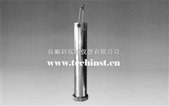 TSZ水质(污水)取样器