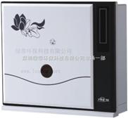 水龙头净水器厨房用净水机北京家用纯水机