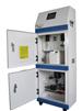 COD化学需氧量在线监测仪