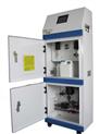 COD化學需氧量在線監測儀